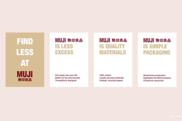MUJI-Portfolio-Image-06