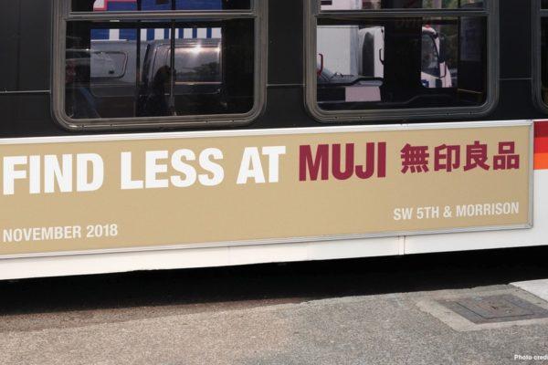 MUJI-Portfolio-Image-2